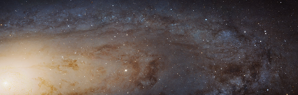 Milky Way HEIC 1502a - Contact for size/prices