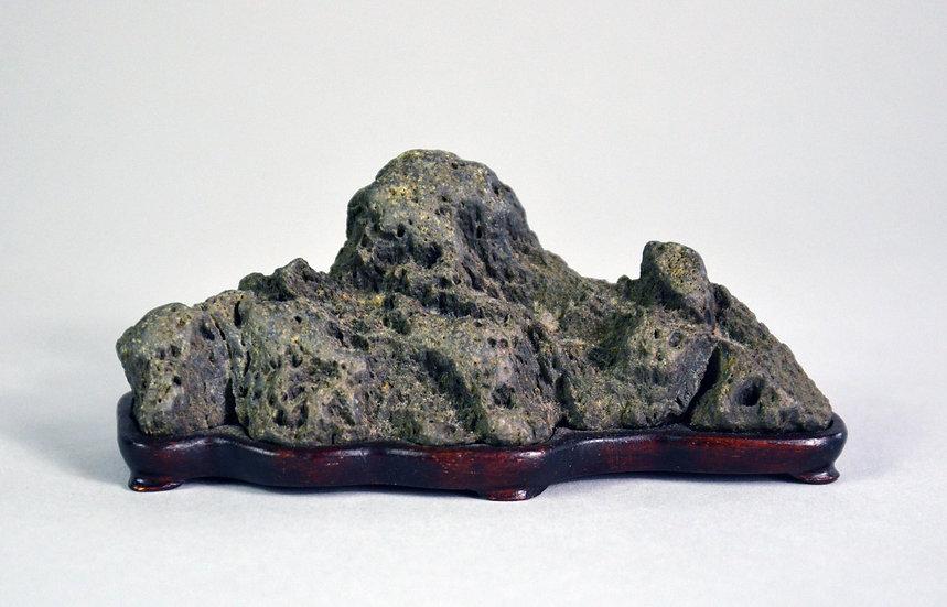 Sagigawa