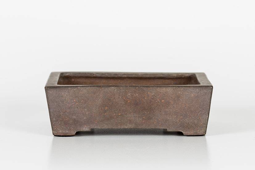 Ryuen Rectangular Pot