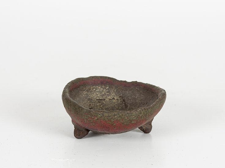 First Generation Yamaaki Pot
