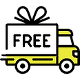 FREE_DELIVERY_3.png