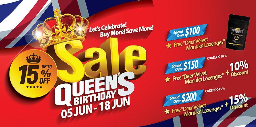 Queens birthday banner.jpg