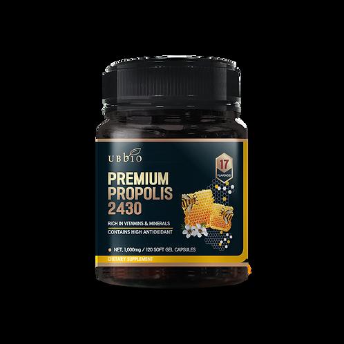 PREMIUM PROPOLIS 2430
