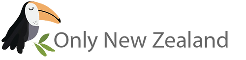 ONLY NEWZEALAND_LOGO1.png