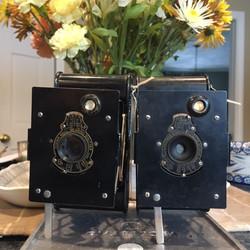 1913 cameras