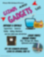 Gizmo and Gadgets sale v.1.jpg