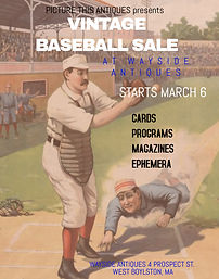 baseball%20sale%20poster%20for%20Wayside