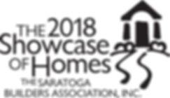 2018 Showcaselogo.jpg