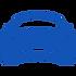 eT-Web-2021mar-icn-szemelyauto.png