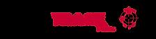 eT-Web-2021mar-easyTRACK-Global-Logo.png