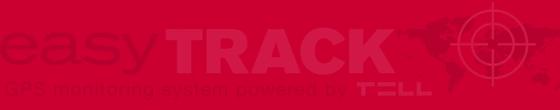 easyTRACK-Web-2021tavasz-AlcimHatter-Piros-Parallax.webp