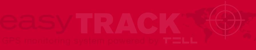 easyTRACK-Web-2021tavasz-AlcimHatter-Pir