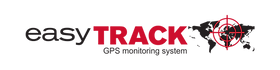 easyTRACK-Web-Logo-1200-300-2018Marc26_2