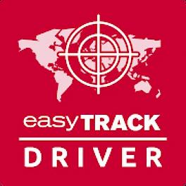 eT-Turakovetes-icn-DrverApp.webp