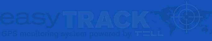 easyTRACK-Web-2021tavasz-AlcimHatter-Kek