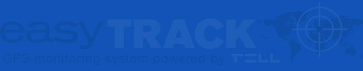 easyTRACK-Web-2021tavasz-AlcimHatter-Kek-Parallax.webp