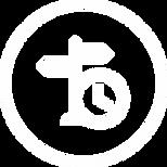 eT-Turakov-icn-menthetoutv.webp
