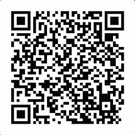 eT-DriverApp-GPlay-QR 1.webp