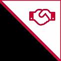eT-Turakov-ujugyfel-icn-handshake.webp