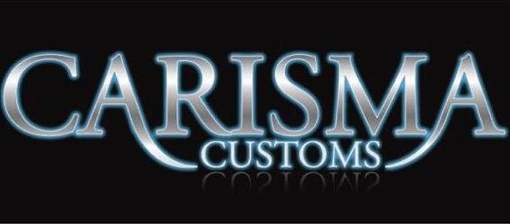 Carisma_edited.jpg