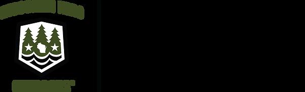 WHOBBB-logo-2021.png
