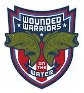 www.wwotw.org