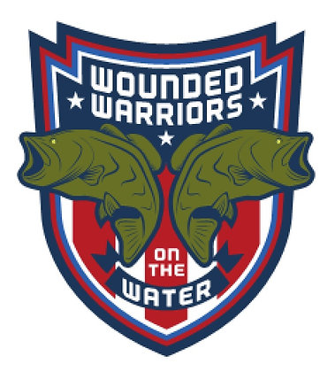 Okauchee Lake (Wounded Warriors)-August 7th