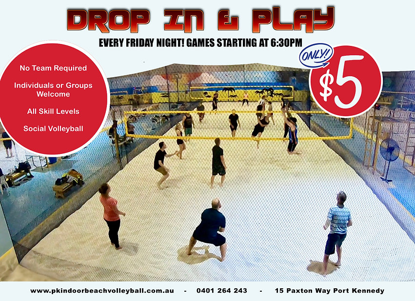 Drop in and Play (new Poster).JPG