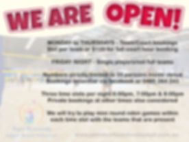 we are open with descriptions.jpg