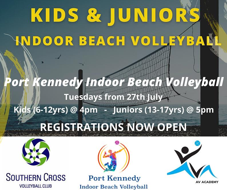 Junior Port Kennedy.png