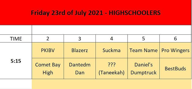 highschoolers23-7-21.JPG
