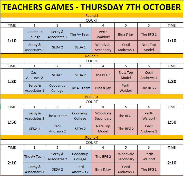 TEACHERS 1-4.JPG