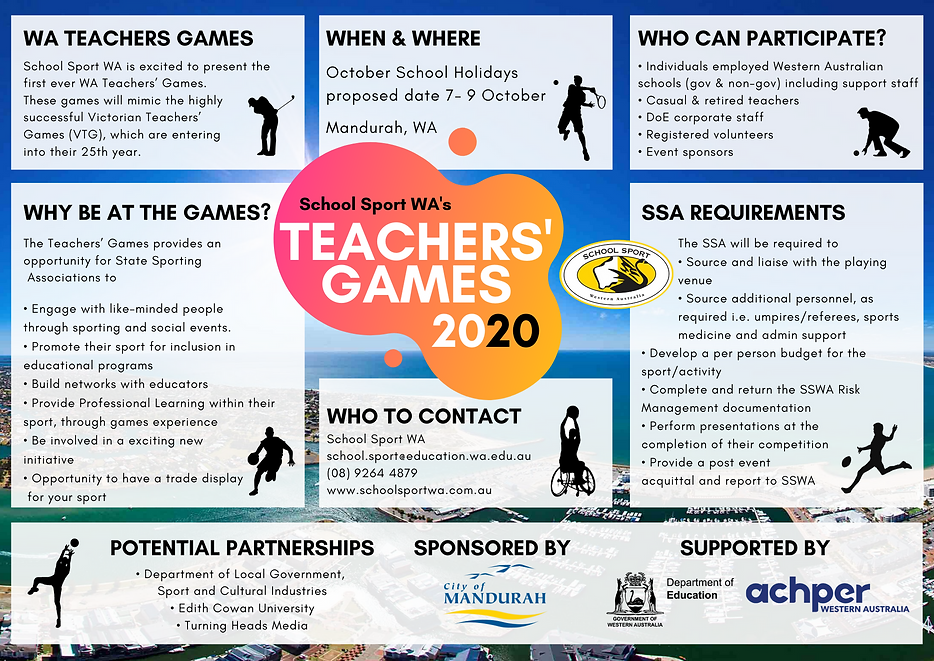 TEACHERS GAMES flyer State Sporting Associations.png
