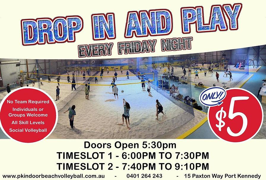 drop in & play.jpg