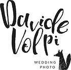 Logo Wedding_1.JPG