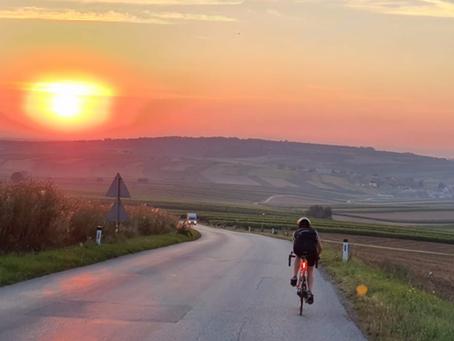 nomad performance Lichtbrille: Die Sonne selbst steuern