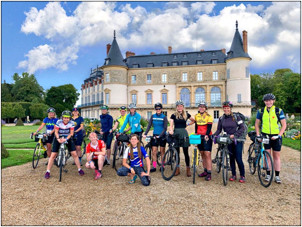Paris-Brest-Paris-Gruppe