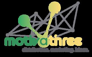 logo-motivathree.png