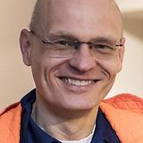 Karlheinz Bezold