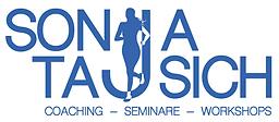 Logo-Sonja-Tajsich2_blau.png