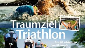 Traumziel Triathlon: Hol Dir Dein Exemplar