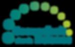 GesundheitDurchBalance_Logo_4c.png