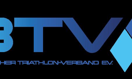 Bayerischer Triathlon-Verband präsentiert sich auf der Freizeit- und Garten Messe