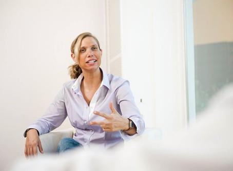 Mentales  Coaching für Menschen Herausforderungen und Entfaltungswillen