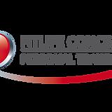Logo_Fitlife_Concept_v04.png