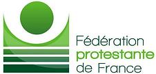 Logo_Fédération_Protestante_de_France©FP