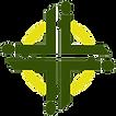 logo_jmp_01.png