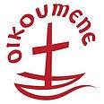 Logo_Conseil_oecuménique_des_Eglises©C