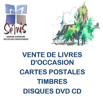Vente livres Semis sans date.png