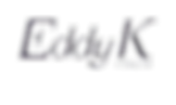 EddyK_new_logo_web3_edited.png